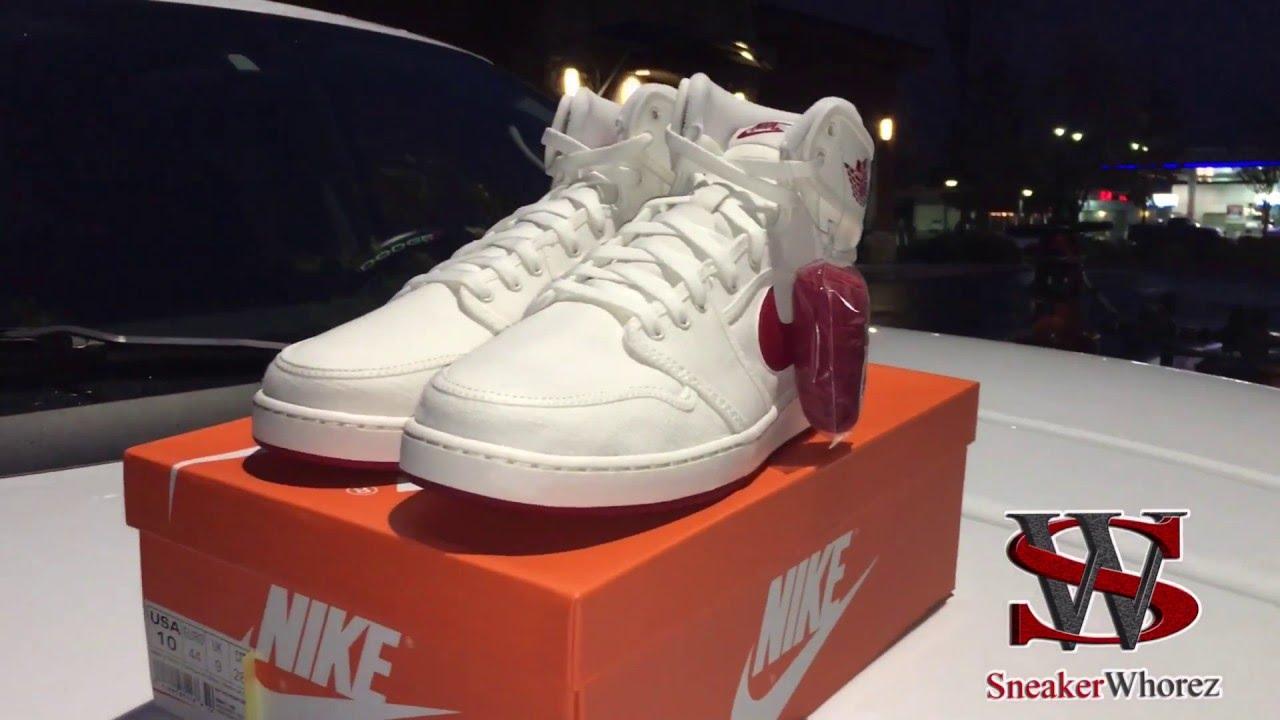 6512021469cfe9 Air Jordan 1 KO High
