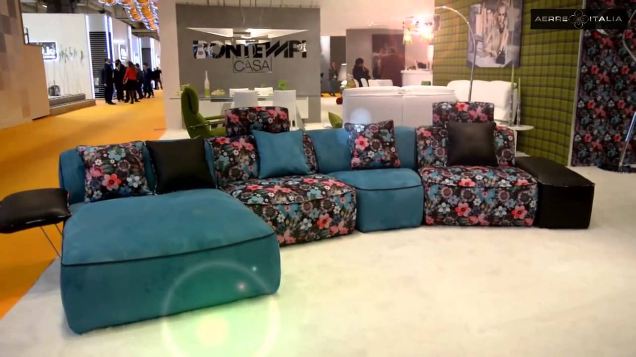 salon esprit meuble aerreitalia 720p youtube