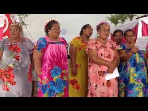 Pohnpei UCCP Rongamwahu lel Emmaus 07162016 4232