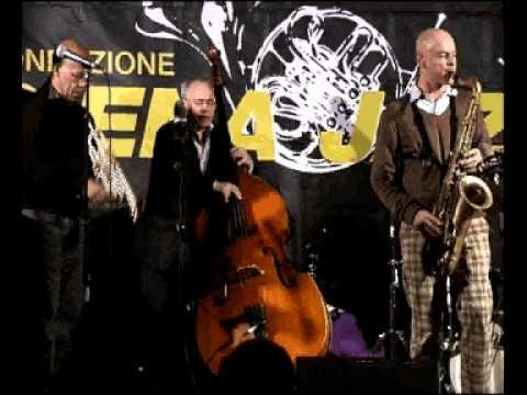 09a Quintetto Henderson Tonolo Pieranunzi Gomez Drummond