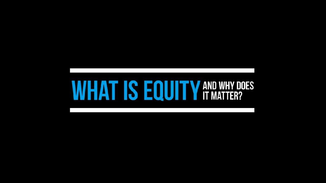 Download Queensborough Defines Equity