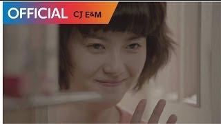 [응답하라 1994 OST] 로이킴 (Roy Kim) …