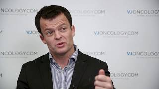 Should PD-L1 be used as a biomarker for immunotherapy in bladder cancer?