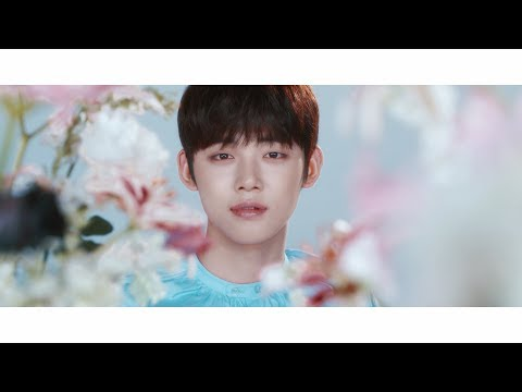 TXT (투모로우바이투게더) 'Questioning Film - What do you see?' - 연준 (YEONJUN)