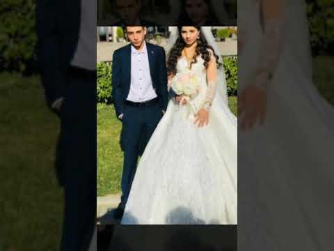 Цыганская свадьба г Туапсе