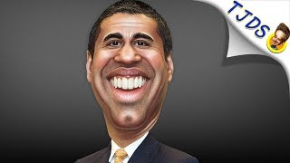 The Two Ways To Save Net Neutrality