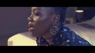 AB InBev Namibia - Break The Habit (Official Music Video) HD