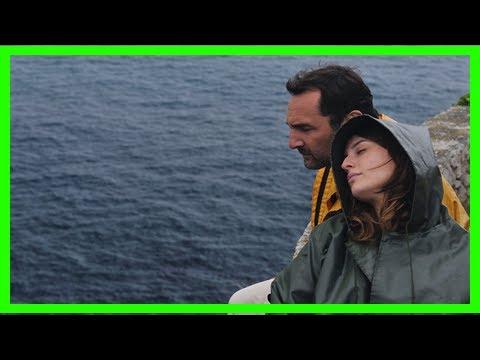 Venice film review: 'samui song'| 5 minute News