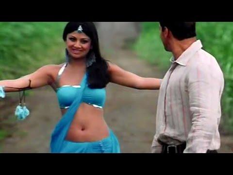 Hum Tumko Nigahon Mein - Garv: Pride and Honour (1080p Song)