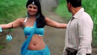 Song: hum tum ko nigahon mein (full hd), movie: garv - pride & honour (2004), singers: udit narayan jha and shreya ghoshal, music: sajid wajid, lyrics: shabbir ahmed, actors: salman khan shilpa ...