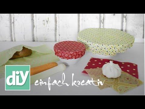 etageren aus alten sammeltassen diy einfach kreativ by einfach kreativ. Black Bedroom Furniture Sets. Home Design Ideas