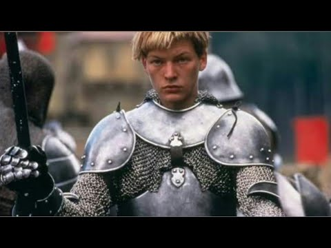 Warrior Is A Child - Twila Paris