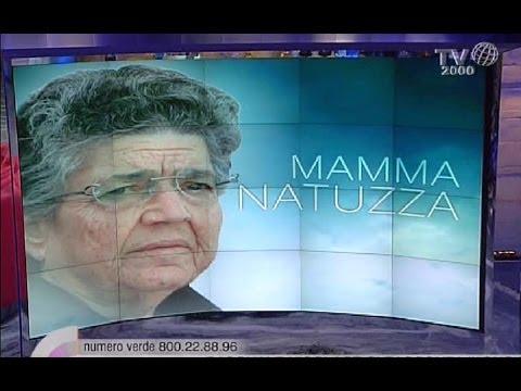 La storia di Natuzza Evolo, la mistica di Paravati