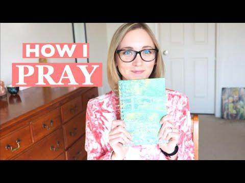 Meditative Prayer: Pirate Prayer, Lectio Divina, & Prayer Journaling