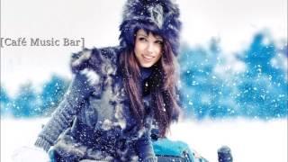 Lindsey Stirling - Dubstep Violin Mix - Bass Boosted
