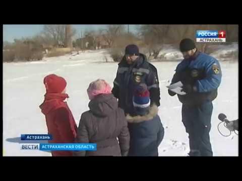 Работа в Астрахани, вакансии Астрахани, поиск работы в