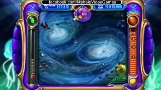 Peggle Nights - Level 11-4 thumbnail