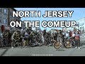 """The Urban Cyclery Presents: """"North Jersey On The Comeup"""" Rideout (New Jersey Bikelife)"""