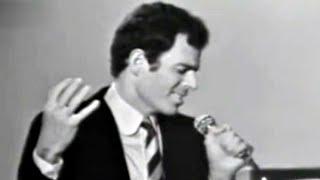 Julio Iglesias - Tenia una Guitarra [ 1970 ]