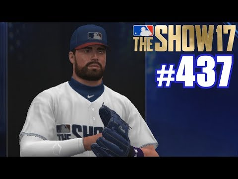 I'M SWITCHING TEAMS! | MLB The Show 17 | Road to the Show #437