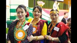 तिमि मेरो जीन्दगी हौ सानु - Best Nepali Salaijo Song By Sonahang Rai
