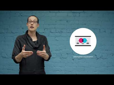 The Visual Minute: What Is Visual Communication?