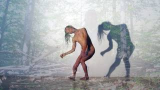 Intensive (17 day long) summer Jinen butoh course in Toscany with A...