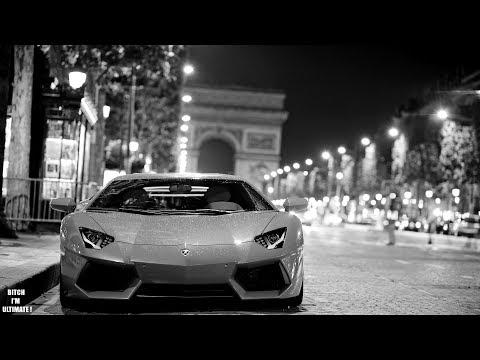 [1 HOUR] Night Lovell - 300 Thousand