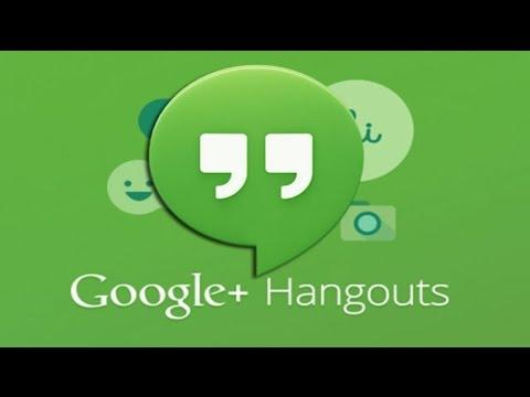 Como utilizar o Google Hangouts | Ferramenta do Empreendedor Inteligente