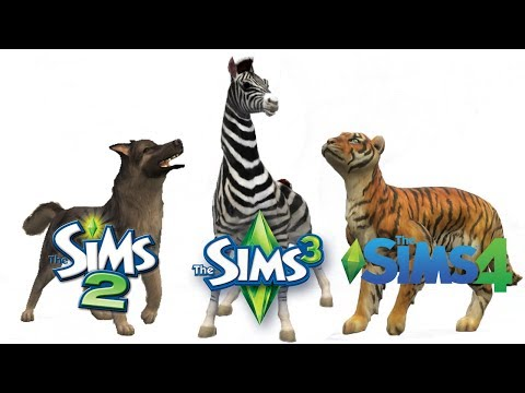 How To Get The Sims 2 Pets (Torrent Download) from YouTube · Duration:  4 minutes 16 seconds  · 27,000+ views · uploaded on 11/30/2011 · uploaded by cristy1342