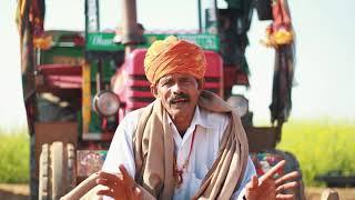 Mahindra 475 Di Testimonial/Review | 3 Generations, 1 Tractors | 41-50 HP Tractors