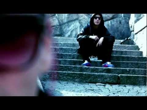 Jare&VilleGalle ft. Heikki Kuula - Epoo mp3