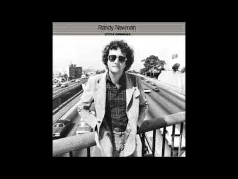 Randy Newman - Baltimore