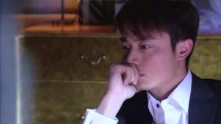 阿木 - 有一種愛叫做放手(字幕)