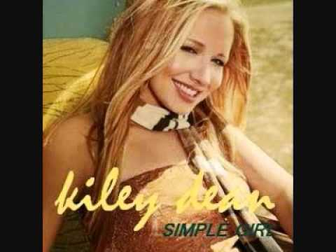12 - Kiley Dean - Better Than The Day