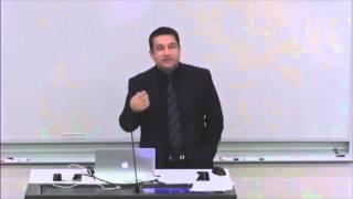 Alfred Hermida - Author | Professor University of British Columbia