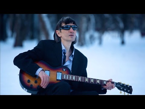 Валерий Залкин по поводу песни