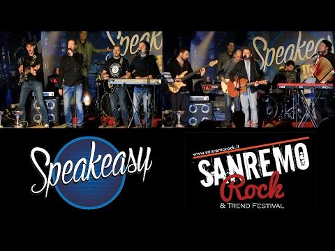 SanremoRock - Audizioni Lombardia