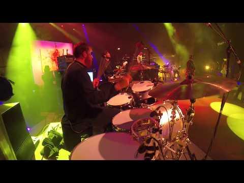 Shpongle Live at Red Rocks 2015 1080p mp3
