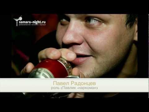 Соня Мармеладова aka Гнойный: В тебе грайма нет, бро ты