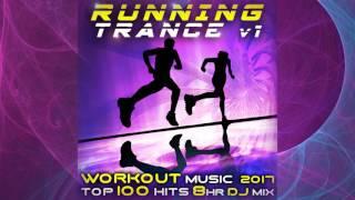 running trance workout music 2017 top 100 hits 2hr dj mix