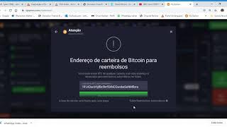 Abbiamo registrato broker di opzioni binarie come investire in bitcoin salvatore aranzulla