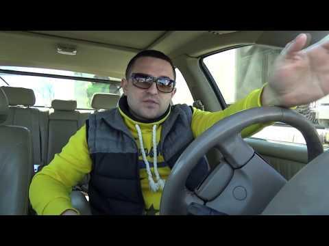Как сделать документы на авто без документов