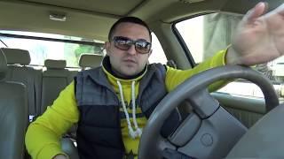 Как ездить без документов на машине!