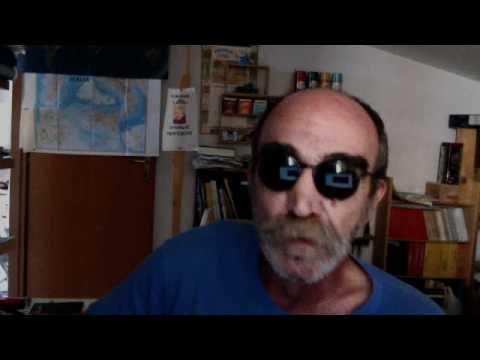 giusap52's webcam video 17 September 2011 23:24 (PDT)