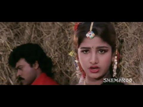 Dandupalyam 2 movie parts 13 15 pooja gandhi ravi shankar sanjjanaa 2017 - 4 2