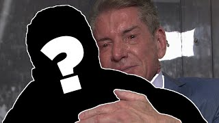 SHOCK Names Want To Quit WWE For AEW?