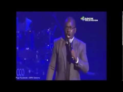 Synapson - Djon Maya Maï Feat. Victor Démé (Official Music Video)de YouTube · Durée:  3 minutes 3 secondes