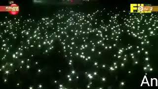 Camila Cabello || Concert in Argentina||Crowd Unbelievable