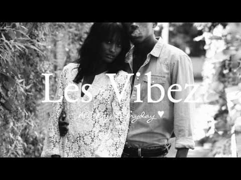 Marc E. Bassy - Lock It Up (Feat. Kehlani)